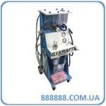 Установка для промывки системы смазки двигателя GI21111 G.I. KRAFT