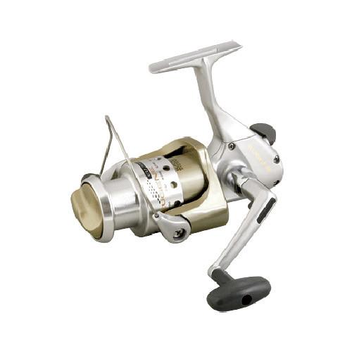 Катушка рыболовная для спининга Line Winder Eugene EU - 4000