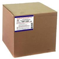 Тонер WWM HP LJ1010/1200/1320 (TB54-3)