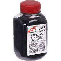 Тонер AHK SAMSUNG CLP-360/365/CLX3300/3305 (1505409)