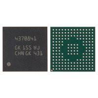 Микросхема управления питанием 4370841  для мобильных телефонов Nokia 6500, 7210, 8310, 8910