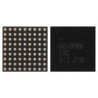 Микросхема управления питанием MAX8986 для мобильных телефонов Samsung B5512, S5360 Galaxy Y, S5570 Galaxy Mini, S5830 Galaxy Ace, S5830i Galaxy Ace,