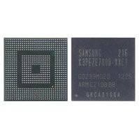 Центральный процессор K3PE7E700B-XXC1 для мобильных телефонов Samsung I9100 Galaxy S2, I9220 Galaxy Note, N7000 Note