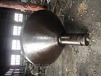 Продам Конус дробящий дробилки КСД-1750