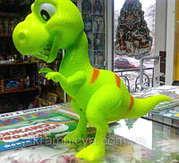 Проектор детский «Динозаврик»