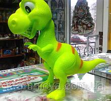 Проектор детский «Динозаврик» 2-в-1 (5588)