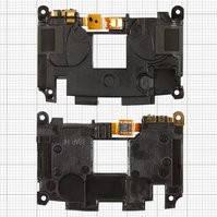 Звонок для мобильных телефонов Samsung I8510, I960, original, с антенной, #GH59-05756A