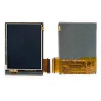 Дисплей для мобильных телефонов Audiovox  PPC6700; Dopod 818, 828+; I-Mate JAM; QTek S100, S110, S200; O2 XDAMini; Orange SPVM500; T-Mobile MDA