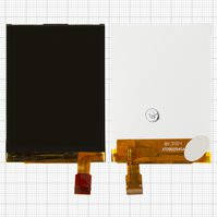 Дисплей для мобильного телефона China-Nokia N95 , 25 pin, (67*48), #XT280254PA PD