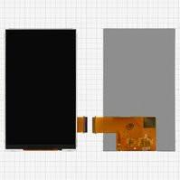 Дисплей для мобильных телефонов China-Samsung A9230, I9220, N7000 Note, 120*71mm 51pin, #TFT8K7656FPC-B1-E/TC496-1-C-S5P2-J-E/TFT3P2498-E
