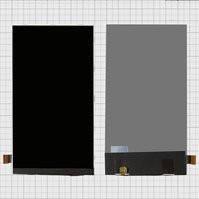 Дисплей для мобильных телефонов China-Samsung N7000 Note, N7100 Note 2, 25 pin, 127*70mm, #TJ530020A-00