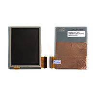 Дисплей для мобильных телефонов Dopod 838; Cingular 8125; I-Mate K-JAM; QTek 9100; O2 XDA Mini S; Orange SPV M3000; T-Mobile MDA, MDA Vario, с