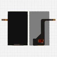 Дисплей для мобильного телефона Fly IQ441, 24 pin, original, #160000401/TD-T430T1G4304-5