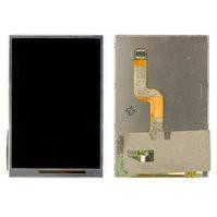 Дисплей для мобильных телефонов HTC A6161 Magic, G2 , без тачскрина
