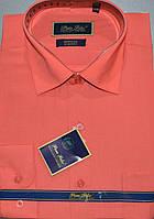 Чоловіча сорочка PAN FILO - класика (розміри 38.39.40.41.42.43,45.46)