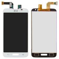 Дисплей для мобильных телефонов LG D320 Optimus L70, D321 Optimus L70,