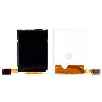 Дисплей для мобильных телефонов Nokia 6111, 6155 cdma, 6165 cdma, Сopy