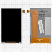 Дисплей для мобильного телефона Prestigio MultiPhone 4040 Duo, Origina