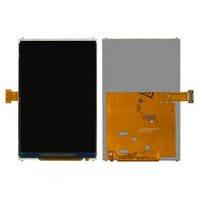 Дисплей для мобильных телефонов Samsung S6310 Galaxy Young, S6312 Galaxy Young