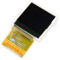 Дисплей для мобильных телефонов Samsung C100, C110; Samsung, original