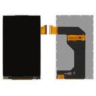 Дисплей для мобильного телефона ZTE V880E, #TM040YVH01/00EE03B05A1/1540014840/1540014800
