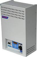 Стабилизатор, нормализатор напряжения  однофазный, трехфазный НОНС-Normic