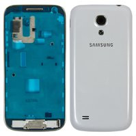 Корпус для мобильных телефонов Samsung I9190 Galaxy S4 mini, I9195 Gal