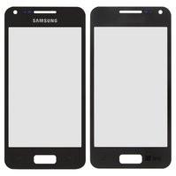 Стекло корпуса для мобильного телефона Samsung I9070 Galaxy S Advance,