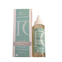 Cosmofarma ТС 044 Лосьон для стимуляции роста волос (Soluzione Ricrescita) 100 ml
