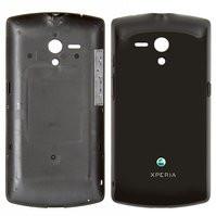Задняя панель корпуса для мобильного телефона Sony MT25 Xperia Neo L,