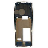 Средняя часть корпуса для мобильного телефона Nokia 7210, пустая