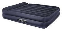 Надувная кровать Intex