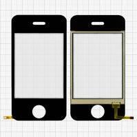 Сенсорный экран для мобильного телефона China-iPhone Mini, 73 мм, тип 8, (96*50мм), (59*44мм)
