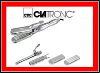 Плойка 4 в 1 CLATRONIC MC 3020