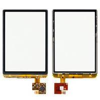 Сенсорный экран для мобильных телефонов HTC A6161 Magic, G2