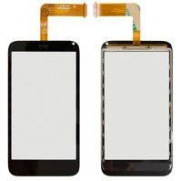Сенсорный экран для мобильных телефонов HTC G11, S710e Incredible S