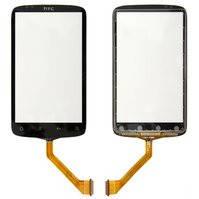 Сенсорный экран для мобильных телефонов HTC G12, S510e Desire S
