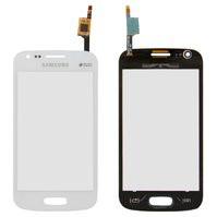 Сенсорный экран для мобильных телефонов Samsung S7270 Galaxy Ace 3, S7
