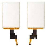 Сенсорный экран для мобильных телефонов Sony Ericsson E15i, X8