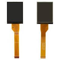 Дисплей для цифровых фотоаппаратов Fujifilm J10, J12, J15