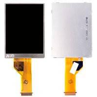 Дисплей для цифровых фотоаппаратов Samsung L310, PL60, SL310, SL420