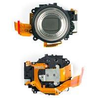 Механизм ZOOM для цифровых фотоаппаратов Canon A610, A620, A630, A640