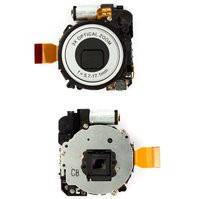 Механизм ZOOM для цифровых фотоаппаратов Kodak M1073, M1093, M893; Sanyo S1080, S1085, S880, T1060, T850