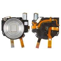 Механизм ZOOM для цифровых фотоаппаратов Samsung PL80, PL81, SL630, се