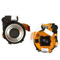 Механизм ZOOM для цифровых фотоаппаратов Samsung L80, S1000, S1030, S800, S830