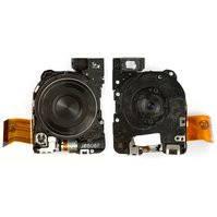Механизм ZOOM для цифровых фотоаппаратов Sony DSC-W200, DSC-W300