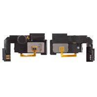 Звонок для планшетов Samsung P7500 Galaxy Tab, P7510 Galaxy Tab, в рамке, с вибро, левый
