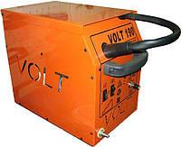 Сварочный полуавтомат  «VOLT 190» (Украина)