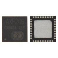 """Микросхема управления питанием AXP209 для планшетов China-Tablet PC 10"""", 7"""", 8"""", 9"""""""