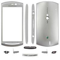 Корпус для мобильных телефонов Sony Ericsson MT11i Xperia neo V, MT15i